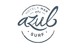logo-proveedores-hotel-mar-azul