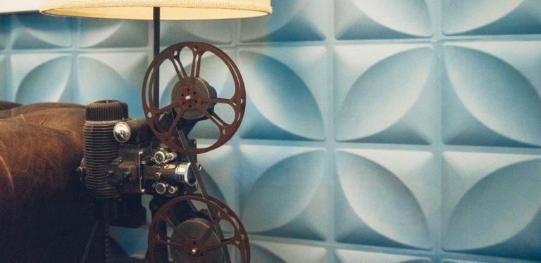 Inventos-de-película-cuando-la-ficción-se-hace-realidad-blog-portada