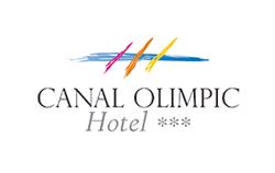 logo-proveedores-hotel-canal-olimpic