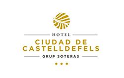 logo-proveedores-hotel-ciudad-castelldefels