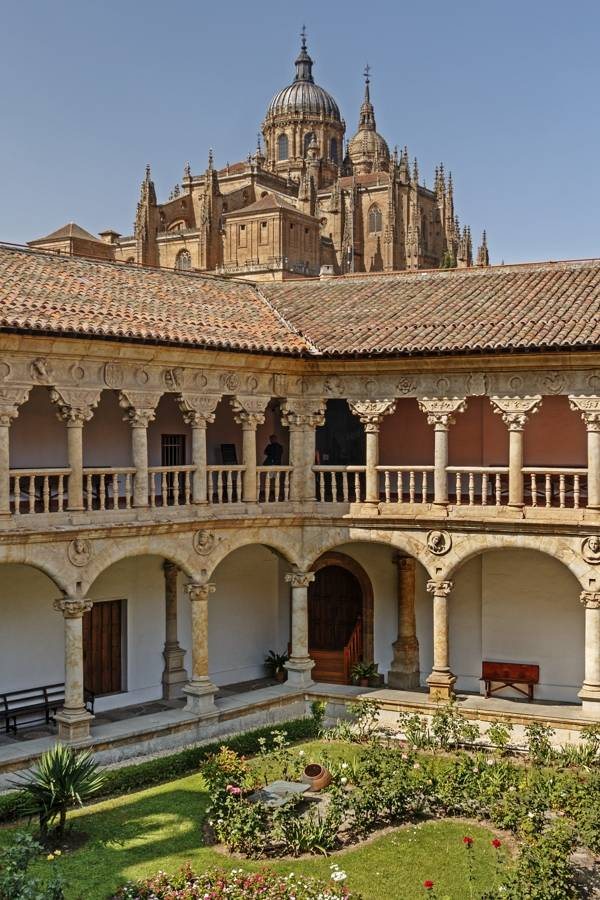 viaje-de-estudios-interior-aldedavila-de-la-ribera-salamanca