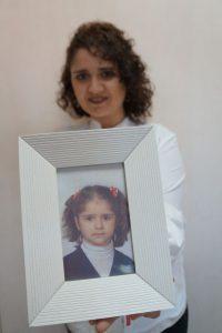 somos-tandem-infancia-lorena
