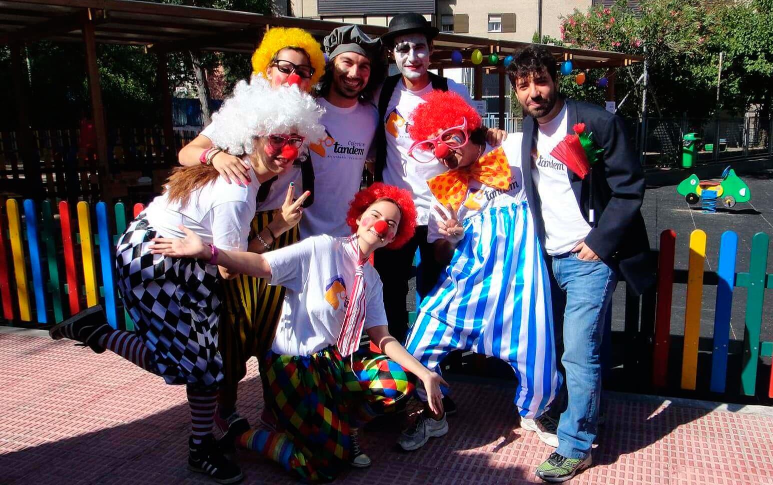 colectivo-tandem-fiestas-fin-de-curso-circo