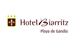 logo-proveedores-hotel-biarritz