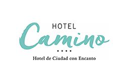 logo-proveedores-hotel-camino