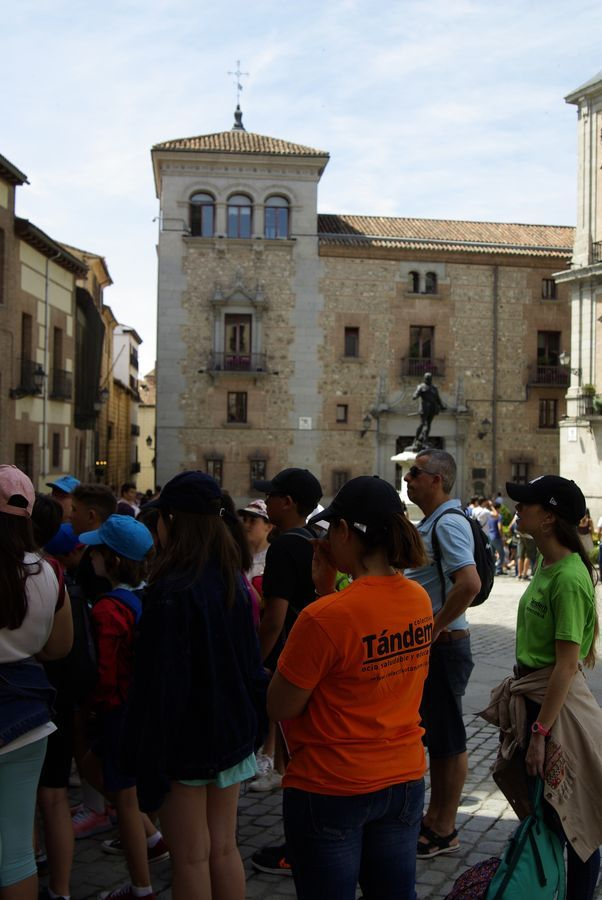 viajes-fin-de-curso-interior-madrid-turismo