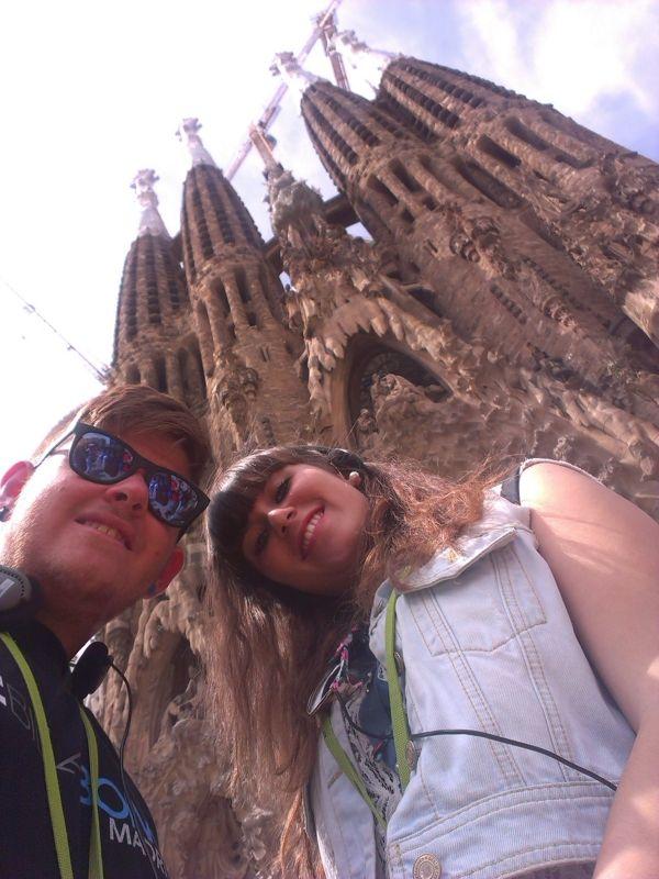 viajes-fin-de-curso-circuito-sort-barcelona-cultura