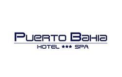 logo-proveedores-hotel-puerto-bahia