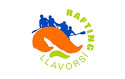 logo-proveedores-rafting-llavorsi