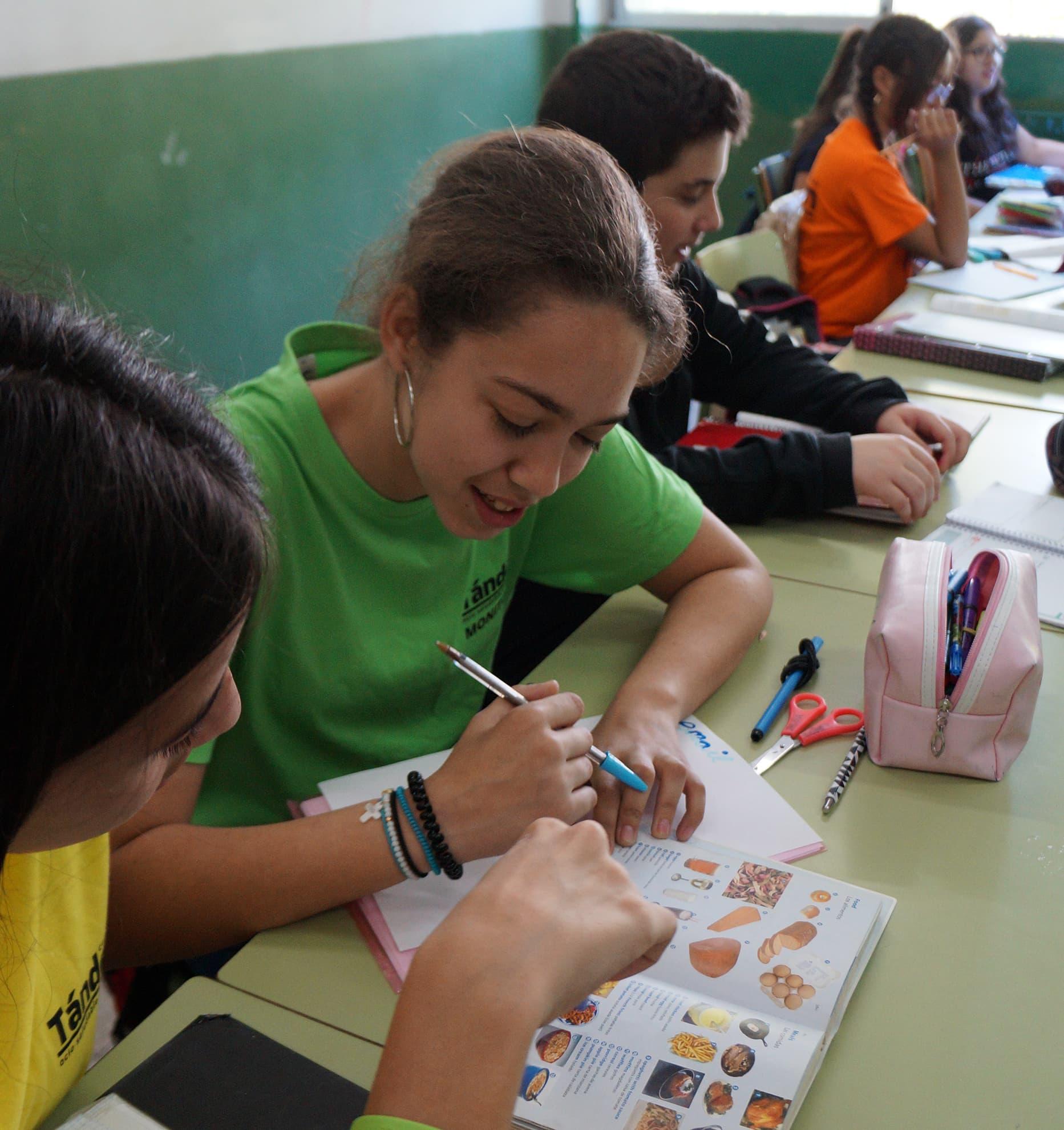servicios-educativos-refuerza-estudiantes