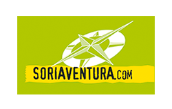 logo-proveedores-soria-aventura