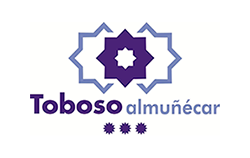 logo-proveedores-hotel-toboso